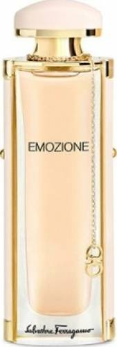 imagine 0 Apa de Parfum Emozione by Salvatore Ferragamo Femei 30ml pf_118996