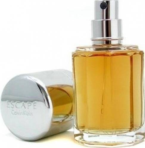 imagine 0 Apa de Parfum Escape by Calvin Klein Femei 50ml pf_105614