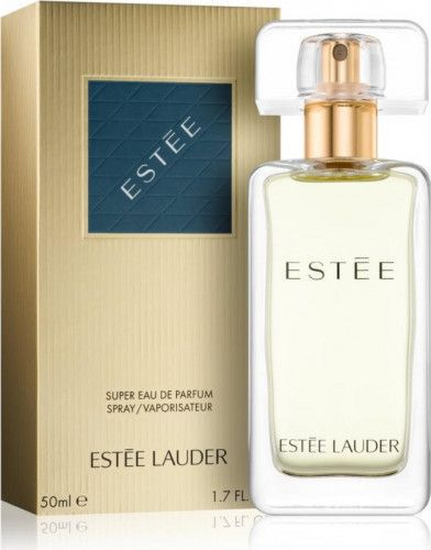 imagine 0 Apa de Parfum Estee by Estee Lauder Femei 50ml 0887167095885