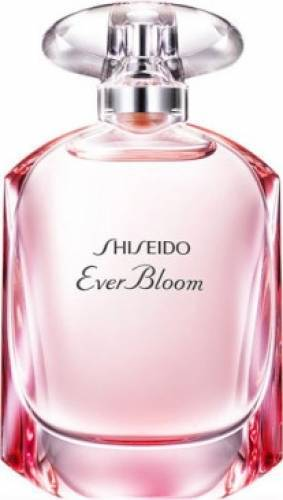 imagine 0 Apa de Parfum Ever Bloom by Shiseido Femei 90ml pf_149456