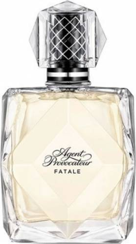 imagine 0 Apa de Parfum Fatale by Agent Provocateur Femei 50ml pf_121851