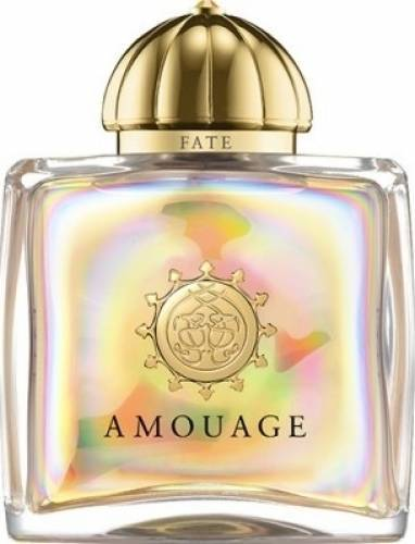 imagine 0 Apa de Parfum Fate by Amouage Femei 100ml pf_124234