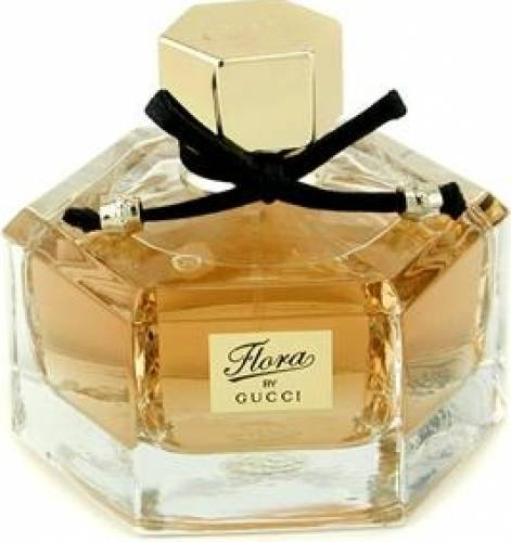 imagine 0 Apa de Parfum Flora by Gucci by Gucci Femei 50ml 0737052294650