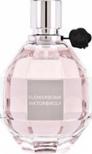 imagine 0 Apa de Parfum Flowerbomb by Viktor and Rolf Femei 100ml pf_107230