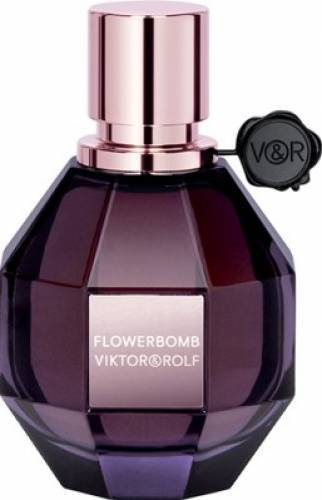imagine 0 Apa de Parfum Flowerbomb Extreme by Viktor and Rolf Femei 50ml pf_119102