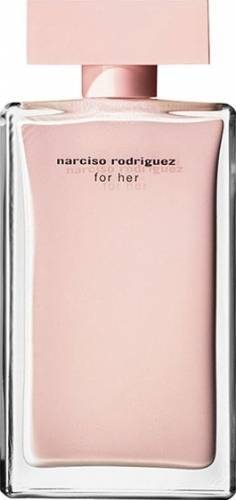imagine 0 Apa de Parfum For Her by Narciso Rodriguez Femei 100ml pf_107096