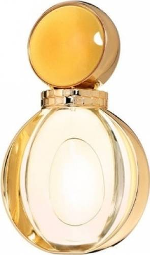 imagine 0 Apa de Parfum Goldea by Bvlgari Femei 25ml pf_126398
