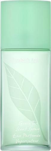 imagine 0 Apa de Toaleta Green Tea Eau Parfumee by Elizabeth Arden Femei 100ml pf_106247