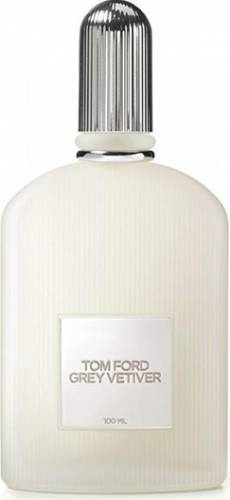 imagine 0 Apa de Parfum Grey Vetiver by Tom Ford Barbati 100ml pf_107413