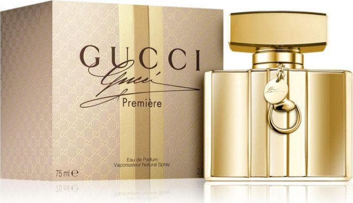 imagine 0 Apa de Parfum Gucci Premiere by Gucci Femei 75ml 0737052495613