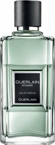 imagine 0 Apa De Parfum Guerlain Homme Barbati 50ml 3346470303409