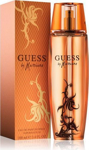 imagine 0 Apa de Parfum Guess by Marciano Femei 100ml 3607341792471