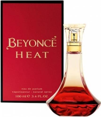 imagine 0 Apa de Parfum Heat by Beyonce Femei 100ml pf_118702