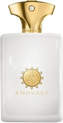 imagine 0 Apa de Parfum Honour by Amouage Barbati 100ml pf_126597