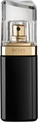 imagine 0 Apa De Parfum Hugo Boss Nuit Femei 30ml 0737052549910