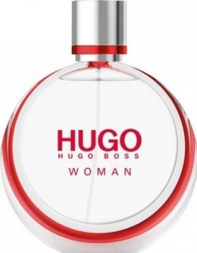 imagine 0 Apa de Parfum Hugo by Hugo Boss Femei 50ml pf_130638