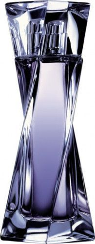 imagine 1 Apa de Parfum Hypnose by Lancome Femei 75ml 3147758235500