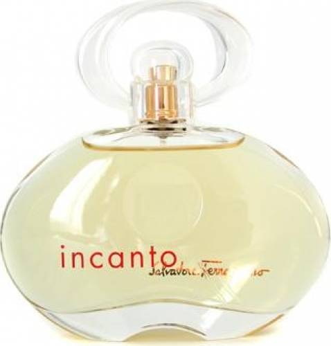 imagine 0 Apa de Parfum Incanto by Salvatore Ferragamo Femei 100ml pf_107435
