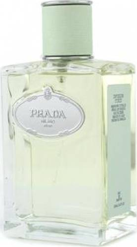 imagine 0 Apa de Parfum Infusion dIris by Prada Femei 100ml pf_107163