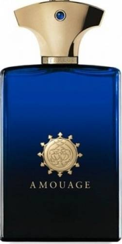 imagine 0 Apa de Parfum Interlude by Amouage Barbati 100ml pf_126599