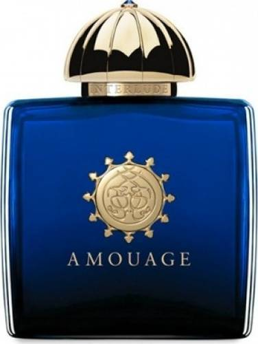 imagine 0 Apa de Parfum Interlude by Amouage Femei 100ml pf_126595