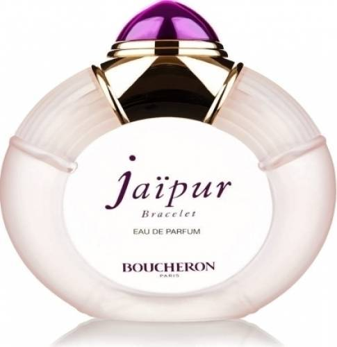 imagine 0 Apa de Parfum Jaipur Bracelet by Boucheron Femei 100ml pf_105339