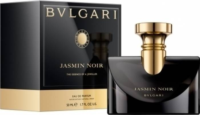 imagine 1 Apa de Parfum Jasmin Noir by Bvlgari Femei 25ml 0783320822698