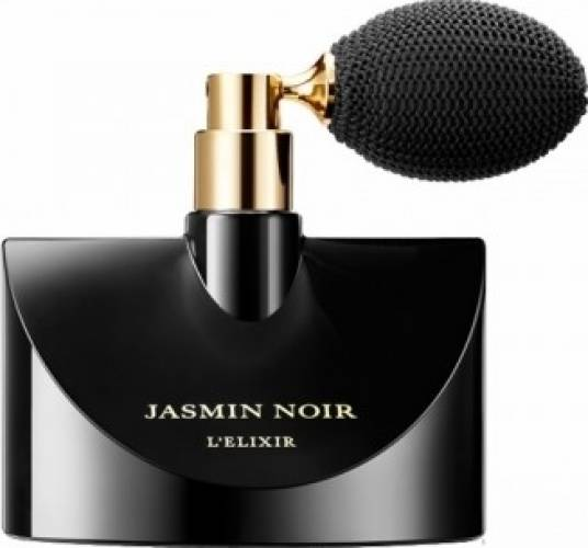 imagine 0 Apa de Parfum Jasmin Noir LElixir by Bvlgari Femei 50ml 0783320401015