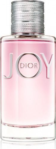 imagine 1 Apa de Parfum Joy by Christian Dior Femei 90ml 3348901419093