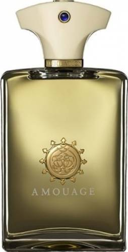 imagine 0 Apa de Parfum Jubilation by Amouage Barbati 100ml pf_126607