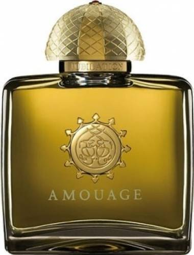 imagine 0 Apa de Parfum Jubilation by Amouage Femei 100ml pf_126642