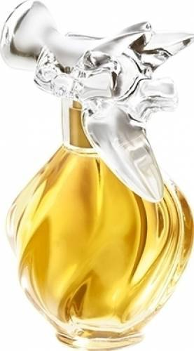 imagine 0 Apa de Parfum L Air Du Temps by Nina Ricci Femei 50ml 3137370207054