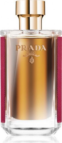 imagine 1 Apa de Parfum La Femme Intense by Prada Femei 35ml 8435137764372