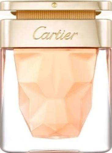 imagine 0 Apa de Parfum La Panthere by Cartier Femei 30ml pf_127710