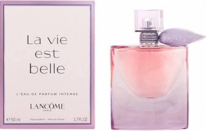 imagine 0 Apa de Parfum La Vie Est Belle Intense by Lancome Femei 50ml pf_145488