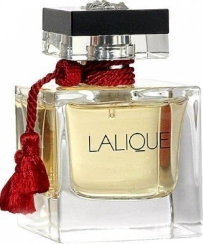 imagine 0 Apa de Parfum Le Parfum by Lalique Femei 50ml pf_122034