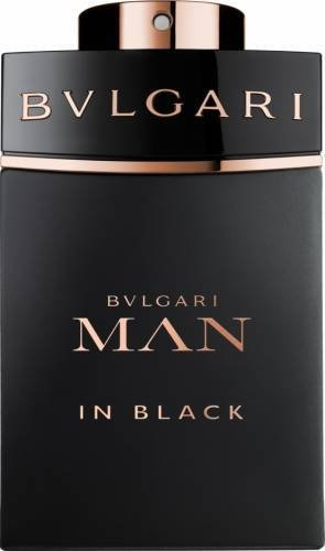 imagine 0 Apa de Parfum Man in Black by Bvlgari Barbati 100ml 0783320971563