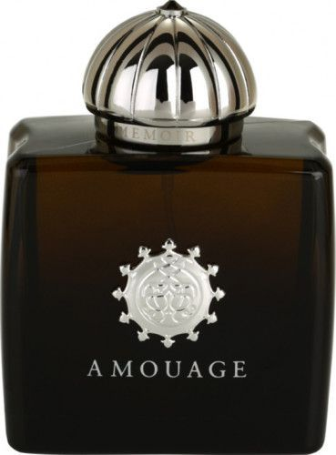 imagine 1 Apa de Parfum Memoir by Amouage Femei 100ml pf_126641