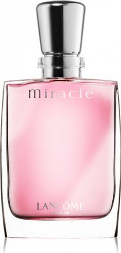imagine 1 Apa de Parfum Miracle by Lancome Femei 30ml lanco0092