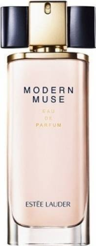 imagine 0 Apa de Parfum Modern Muse by Estee Lauder Femei 50ml pf_122271