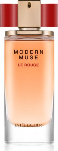 imagine 1 Apa de Parfum Modern Muse La Rouge by Estee Lauder 50ml 0887167157132