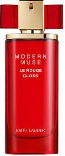 imagine 0 Apa de parfum Modern Muse La Rouge Gloss by Estee Lauder Femei 30 ml 0887167256873