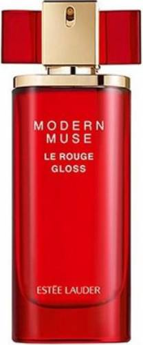 imagine 0 Apa de parfum Modern Muse La Rouge Gloss by Estee Lauder Femei 50 ml 0887167256880