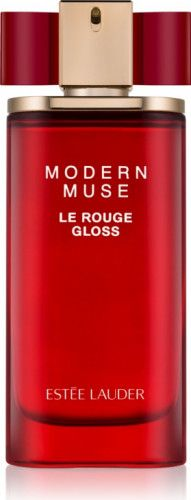 imagine 1 Apa de Parfum Modern Muse le Rouge Gloss by Estee Lauder Femei 100ml pf_160951