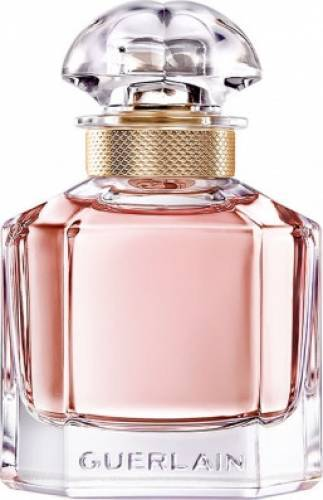 imagine 0 Apa de Parfum Mon Guerlain by Guerlain Femei 100ml pf_157675
