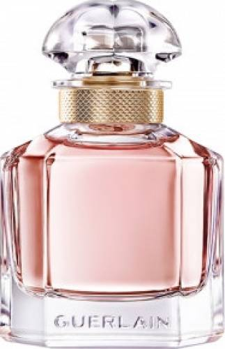 imagine 0 Apa de Parfum Mon Guerlain by Guerlain Femei 50ml pf_157676