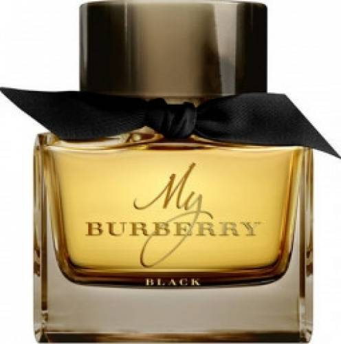 imagine 0 Apa de Parfum My Burberry Black by Burberry Femei 90ml 5045493329011