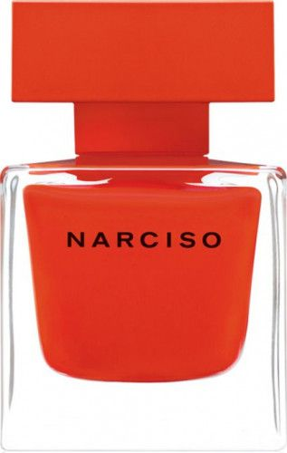 imagine 1 Apa de Parfum Narciso Rouge by Narciso Rodriguez Femei 30ml 3423478844650