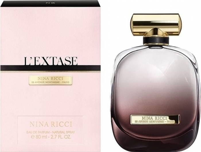 imagine 1 Apa de Parfum Nina L Extase by Nina Ricci Femei 50ml nric1001