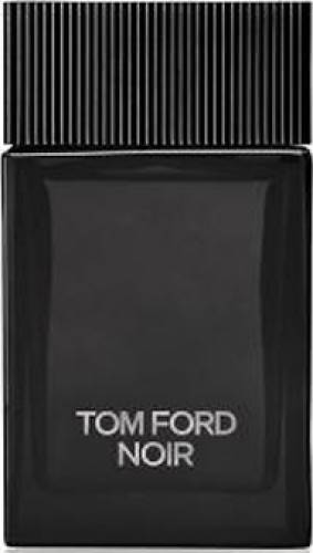 imagine 0 Apa de Parfum Noir by Tom Ford Barbati 100ml pf_112913